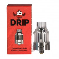 The Drip Tank 1-Pack