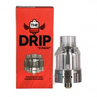 The Drip Tank 3-Pack