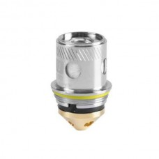 UWELL CROWN II Coil